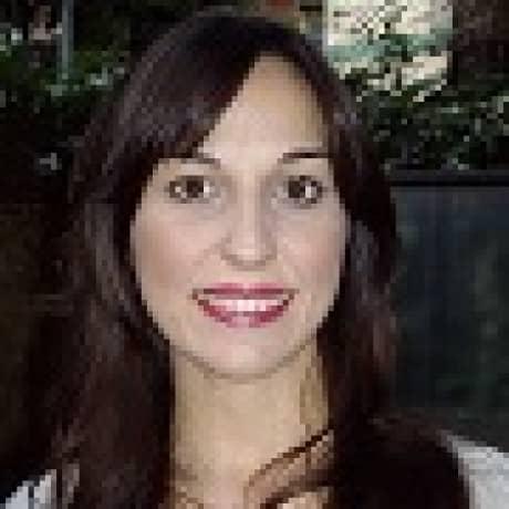 Foto del profilo di Giuliana Rubano