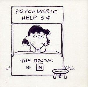 Chi è lo psicologo e cosa può fare