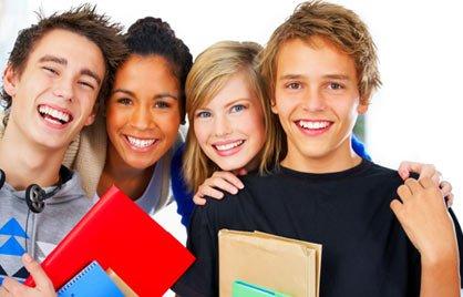 Come insegnare Psicologia nelle scuole secondarie