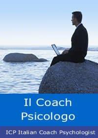 Il Coach Psicologo