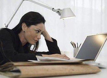 L'email marketing per lo psicologo