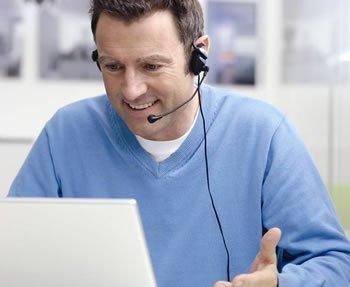 Formazione on line. Un'opportunità professionale per lo Psicologo?