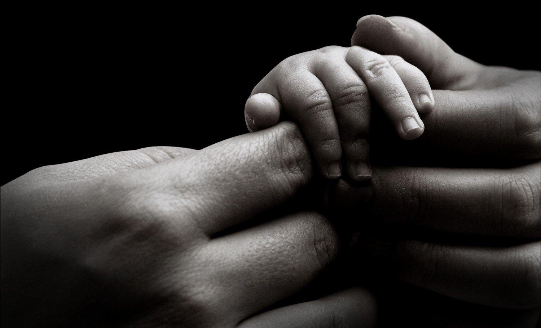 consulenza psicologica infertilità